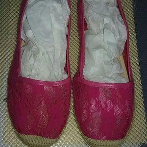 torrid Shoes - Lace shoes